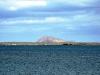 Een van de eilanden