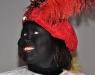 Blije Piet
