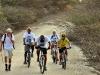 De 5e Wandel-en fiets vierdaagse