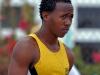 Qualification Meet For CARIFTA 2010